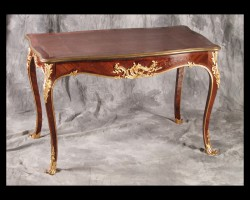 Louis XV Writing Table