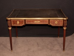 Louis XVI Writing Table