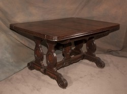 3350~table