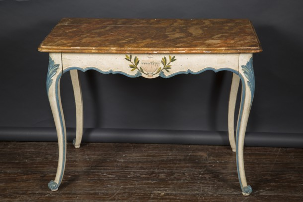 1569table