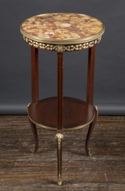 1867table