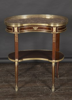 1864_table