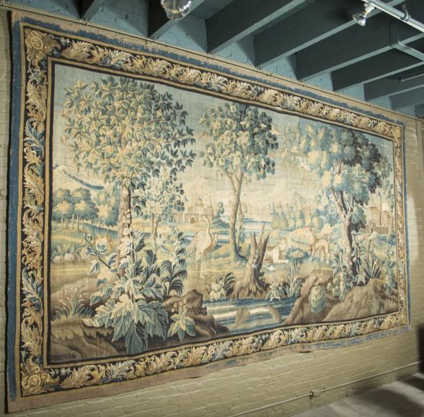 6164~tapestry