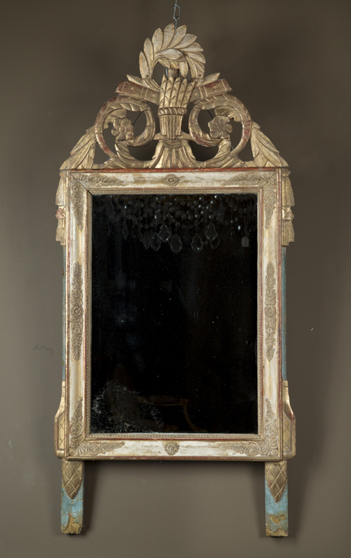 6829~mirror