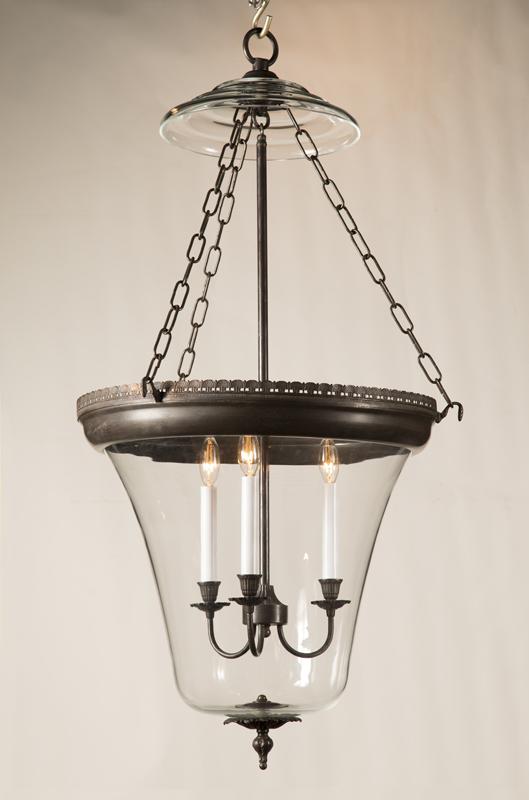 6564~lantern(white) 2
