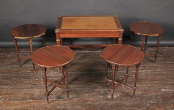 6856~tables