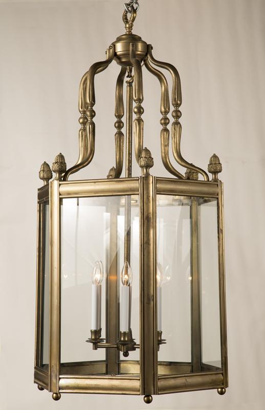 196x~lantern(white)