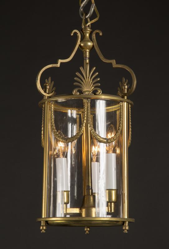 4221~lantern(BK)