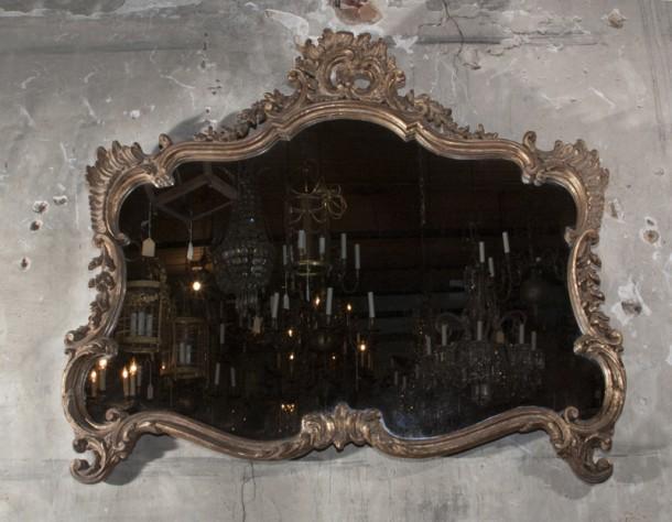 2117a~mirror