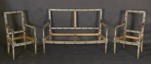 3370~sofa(set)