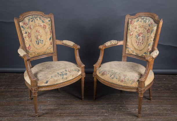 2306~armchairs
