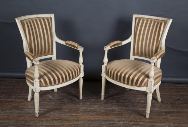 2316~armchairs