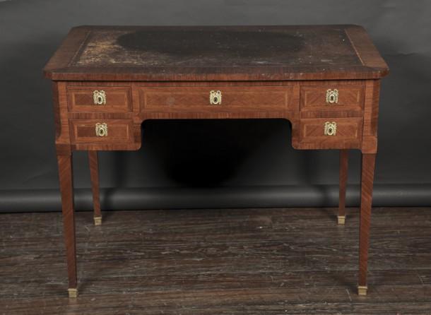 1642_desk