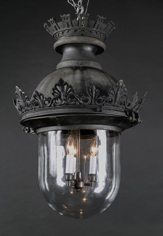 4455b~lantern