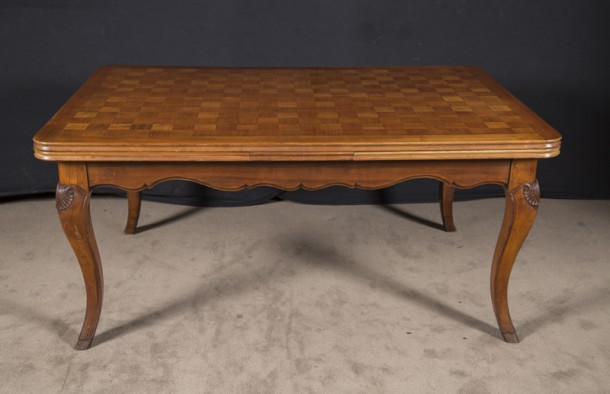 2868_table